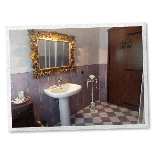 Grano Room slide